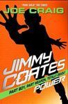 Picture of Jimmy Coates - Power