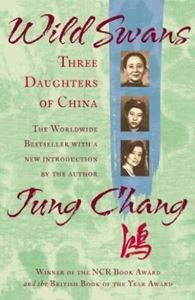 Picture of Wild Swans - Three Daughters of China
