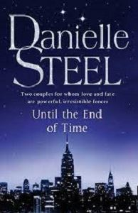 Picture of Until the End of Time