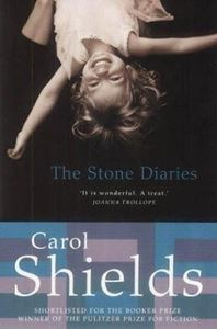 Picture of The Stone Diaries