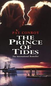 Picture of The Prince of Tides
