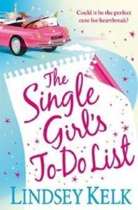 Picture of The Single Girl's To-Do List