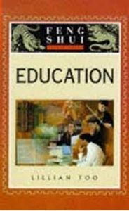 Picture of Feng Shui Fundamentals - Education