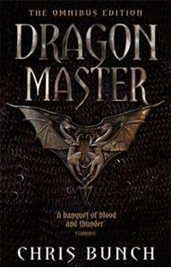 Picture of Dragon Master