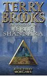Picture of The Voyage of the Jerle Shannara