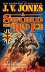 Picture of A Sword from Red Ice