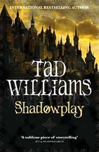 Picture of Shadowplay