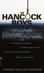 Picture of The Hancock Boys