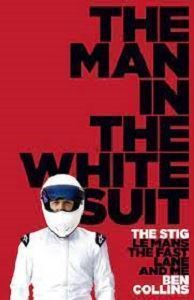 Picture of The Man in the White Suit