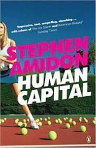 Picture of Human Capital