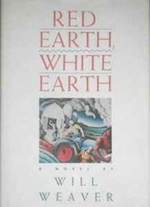 Picture of Red Earth, White Earth