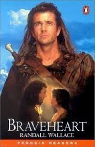 Picture of Braveheart