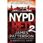 Picture of NYPD Red