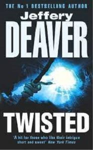 Picture of Twisted