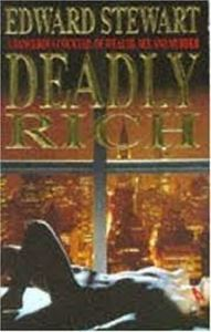 Picture of Deadly Rich