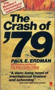 Picture of The Crash of '79