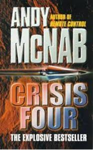 Picture of Crisis Four