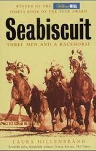 Picture of Seabiscuit