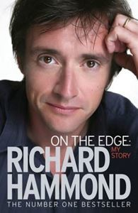 Picture of On the Edge