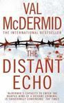 Picture of The Distant Echo
