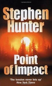 Picture of Point of Impact