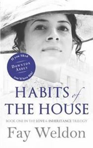 Picture of Habits of the House