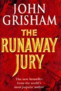 Picture of The Runaway Jury