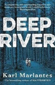 Picture of Deep River