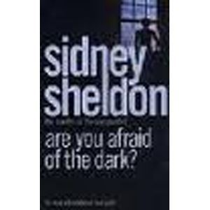 Picture of Are you afraid of the dark