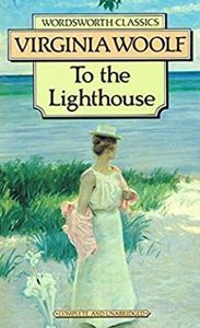 Picture of To the Lighthouse