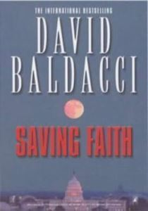 Picture of Saving Faith