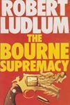 Picture of The Bourne Supremacy