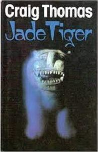 Picture of Jade Tiger