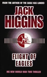 Picture of Flight of Eagles