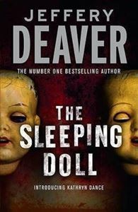 Picture of The Sleeping Doll