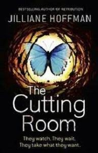 Picture of The Cutting Room