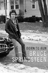 Picture of Born to Run