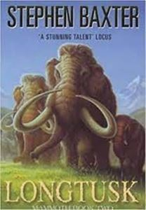 Picture of Longtusk