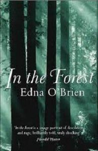 Picture of In the Forest