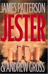 Picture of The Jester