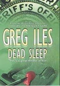 Picture of Dead Sleep