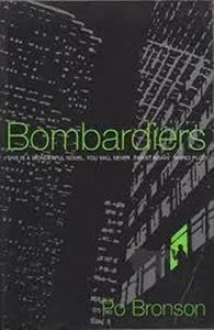 Picture of Bombardiers