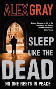 Picture of Sleep like the Dead