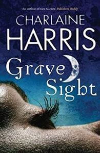 Picture of Grave Sight