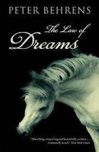 Picture of The Law of Dreams