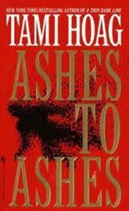 Picture of Ashes to Ashes