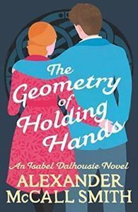 Picture of The Geometry of Holding Hands