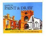 Picture of Learn to Paint and Draw