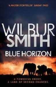Picture of Blue Horizon