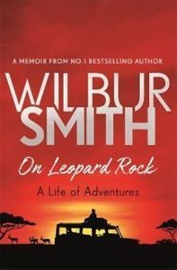 Picture of On Leopard Rock